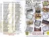 150-aniversari-de-la-banda-concert-de-santa-cecilia-amb-el-listat-dels-integrants-de-la-banda-2006