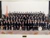 foto-oficial-amb-el-director-juan-antonio-espinosa-i-el-president-francisco-alberola-1996