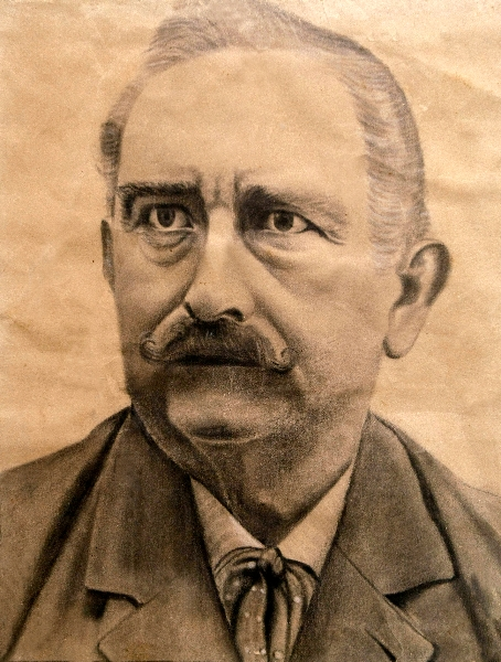 3-higinio-marin-primer-director-de-la-banda-1878