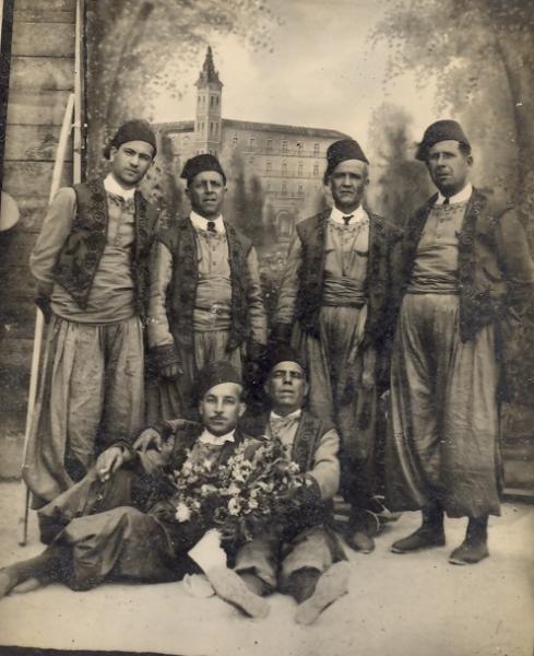 a-la-ciutat-dalcoi-anys-30