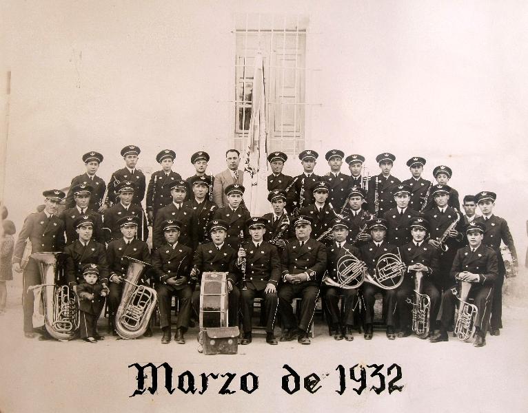 acte-de-lliurament-de-la-bandera-1932