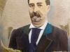 2-mestre-francisco-sala-y-marco-1820-1885