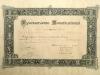 6-diploma-acreditatiu-del-tercer-premi-guanyat-en-el-certament-de-bandas-civiles-a-la-ciutat-dalacant-1900