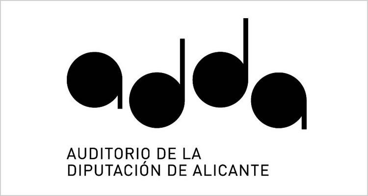 adda-1